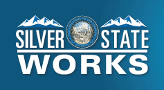 Silver State Works